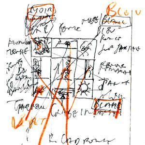 Image 56 - Sketches, JP Sergent