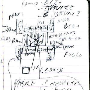 Image 59 - Sketches, JP Sergent