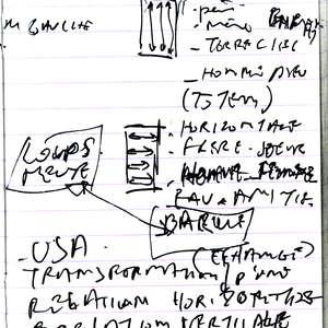Image 62 - Sketches, JP Sergent