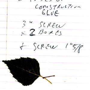Image 45 - Sketches, JP Sergent