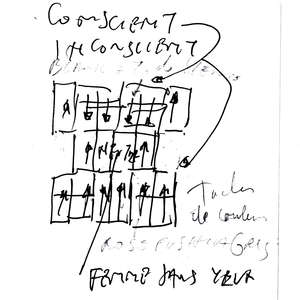 Image 51 - Sketches, JP Sergent