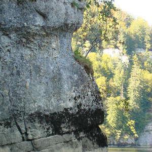 Image 366 - Jean-Pierre sergent, Water, Rocks, Trees & Flowers, April 2014, JP Sergent
