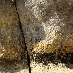 Image 360 - Jean-Pierre sergent, Water, Rocks, Trees & Flowers, April 2014, JP Sergent