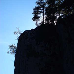 Image 352 - Jean-Pierre sergent, Water, Rocks, Trees & Flowers, April 2014, JP Sergent