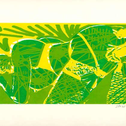 Image 24 - Z-EXPO-MUSÉE-ASIR-TAIWAN, JP Sergent
