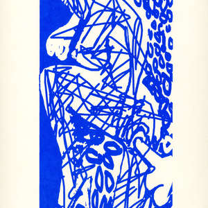 Image 10 - Small Paper 1999 Duality, JP Sergent