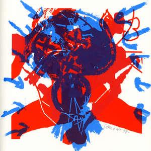 Image 92 - Small Paper 1998 Dionysos, JP Sergent