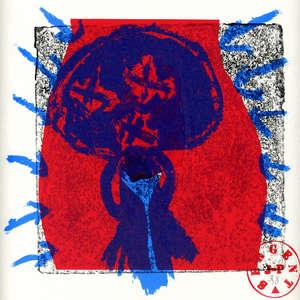 Image 86 - Small Paper 1998 Dionysos, JP Sergent