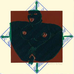 Image 124 - Small Paper 1998 Dionysos, JP Sergent