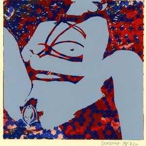 Image 120 - Small Paper 1998 Dionysos, JP Sergent