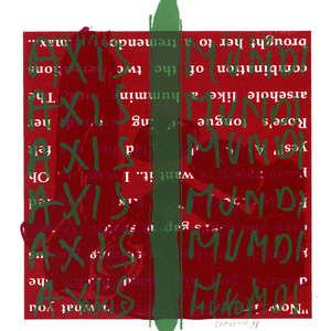 Image 97 - Small Paper 1998 Dionysos, JP Sergent