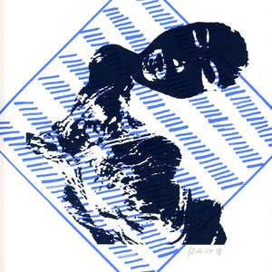 Image 100 - Small Paper 1998 Dionysos, JP Sergent
