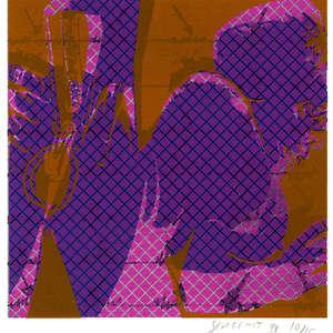 Image 32 - Small Paper 1998 Dionysos, JP Sergent