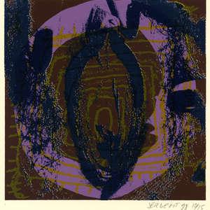 Image 126 - Small Paper 1998 Dionysos, JP Sergent