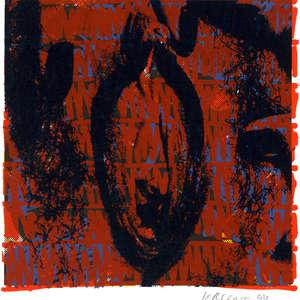 Image 82 - Small Paper 1998 Dionysos, JP Sergent