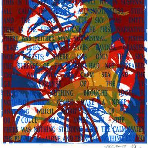 Image 67 - Small Paper 1998 Dionysos, JP Sergent