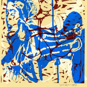 Image 71 - Small Paper 1998 Dionysos, JP Sergent