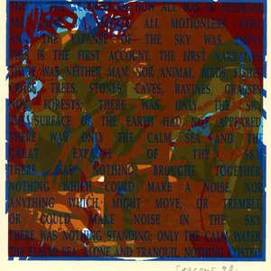 Image 63 - Small Paper 1998 Dionysos, JP Sergent