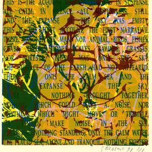 Image 60 - Small Paper 1998 Dionysos, JP Sergent
