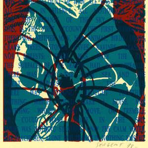Image 54 - Small Paper 1998 Dionysos, JP Sergent