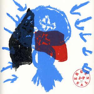 Image 133 - Small Paper 1998 Dionysos, JP Sergent