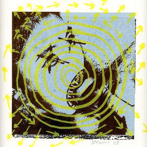 Image 117 - Small Paper 1998 Dionysos, JP Sergent