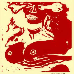 Image 5 - Small Paper 1998 Dionysos, JP Sergent