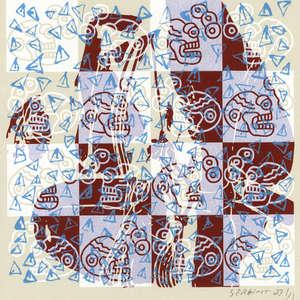 Image 31 - Small Paper 2003 BAF, JP Sergent