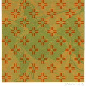 Image 30 - Small Paper 2003 BAF, JP Sergent