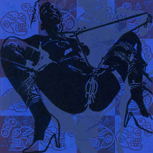 Image 3 - Small Paper 2003 BAF, JP Sergent