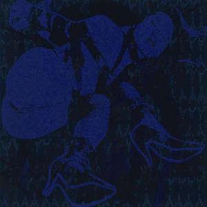 Image 7 - Small Paper 2003 BAF, JP Sergent