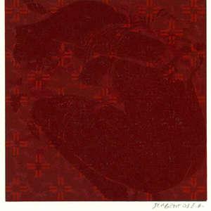 Image 11 - Small Paper 2003 BAF, JP Sergent
