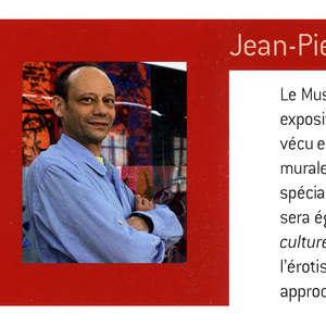 Image 33 - Reviews 2012, JP Sergent