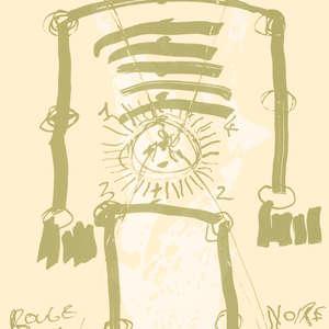 Image 1 - Beauty is Energy 2002, JP Sergent