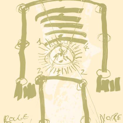 Image 12 - z Badenweiler visuels autres, JP Sergent