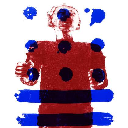 Image 13 - z Badenweiler visuels autres, JP Sergent