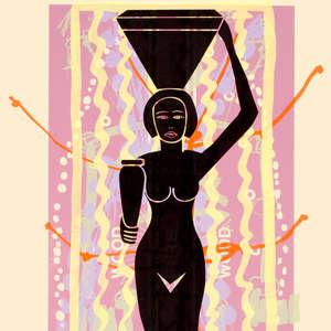 Image 20 - Beauty is Energy 2002, JP Sergent