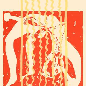 Image 28 - Beauty is Energy 2002, JP Sergent