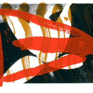 Image 33 - Small Paper NY 2003, JP Sergent