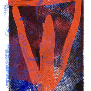 Image 23 - Small Paper NY 2003, JP Sergent