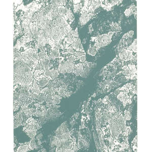 Image 29 - Small Paper NY 2003, JP Sergent