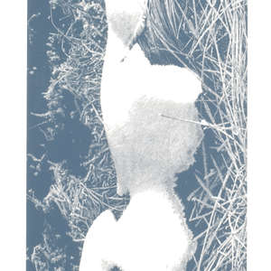 Image 30 - Small Paper NY 2003, JP Sergent