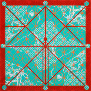 Image 8 - Plexi Mayan Diary 2010, JP Sergent