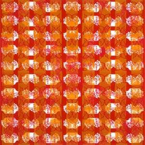 Image 72 - Plexi Mayan Diary 2010, JP Sergent