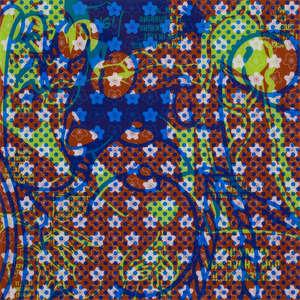 Image 79 - Plexi Mayan Diary 2010, JP Sergent