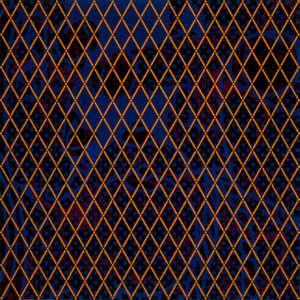 Image 84 - Plexi Mayan Diary 2010, JP Sergent