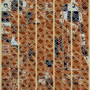 Image 110 - Plexi Mayan Diary 2010, JP Sergent