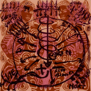Image 109 - Plexi Mayan Diary 2010, JP Sergent
