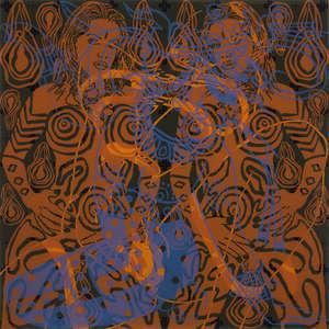Image 107 - Plexi Mayan Diary 2010, JP Sergent