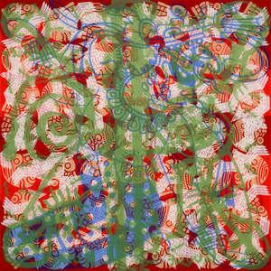 Image 108 - Plexi Mayan Diary 2010, JP Sergent